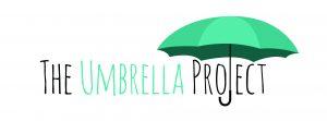 TheUmbrellaProject